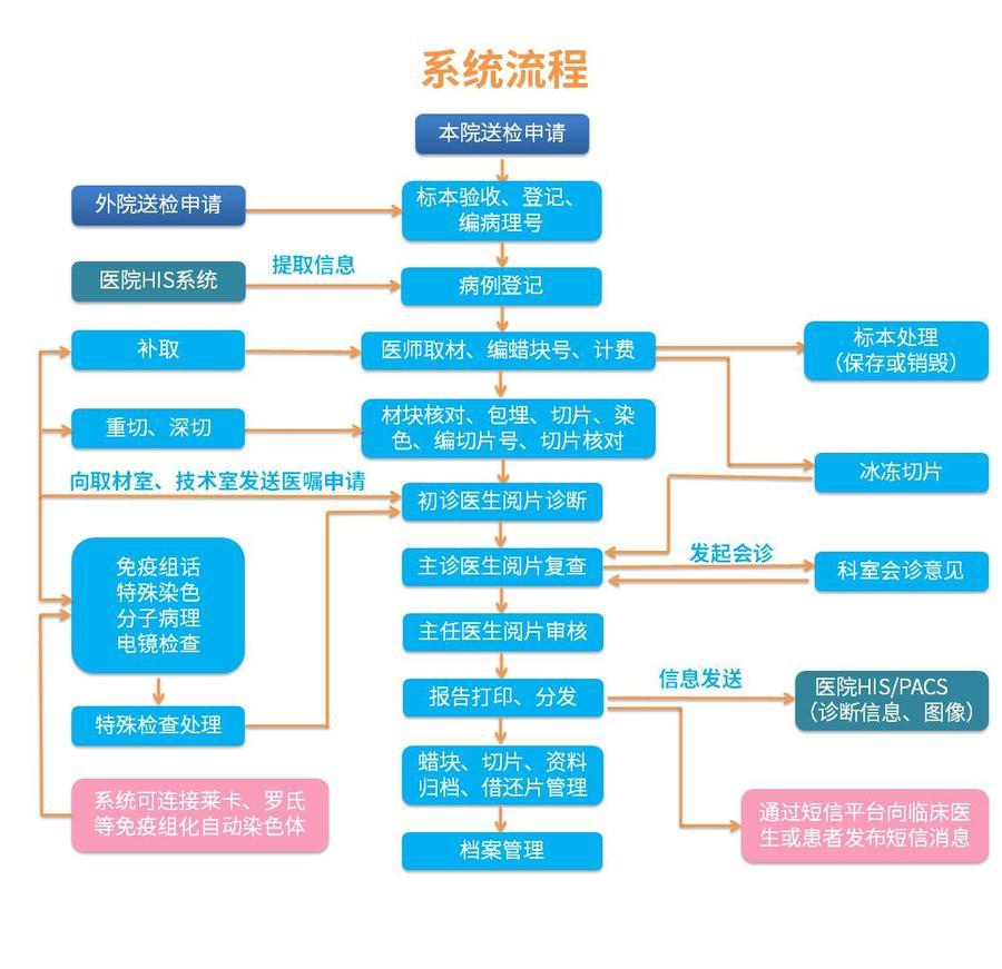 蓝网病理科信息管理系统流程-思源黑体.jpg